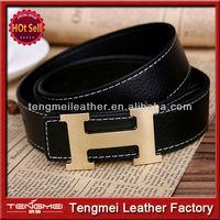 Leather Belt Bulk,Leather Belt Buckle,Leather To Make Belts