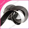 best selling Australia sydney stick on Velcro Loop & Hook Fastener Tape Pedal board black self adhesive fixing velcro tape 50mm