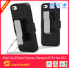 fancy mobile covers for iphone5 5s costom mobile cover combo case metal aluminium bumper case for iphone5 5s