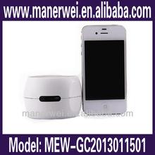 No need router portable googo webcam for android&ios smartphone&tablet baby monitor cctv camera ip camera wifi camera Webcam
