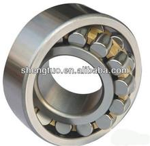 High precision spherical roller bearing 22216