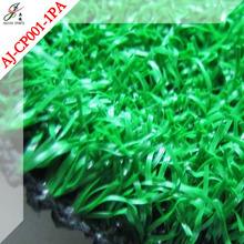 mini golf grass china provider
