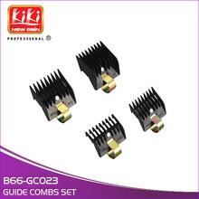 PP material.Hair Clipper Accessoris.Guide Combs Set B66-GC023