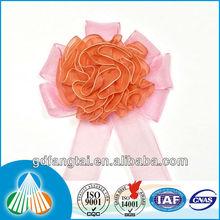 print grosgrain craft organza embroidery trim bows rosettes ribbon flower