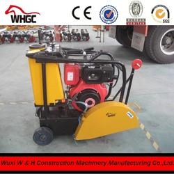 WH-Q450 concrete block cutting saw