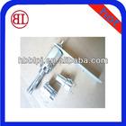 Disassembling Repair Fuel Injector Pump Copper Block Tools -Engine