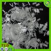 PP fiber cement reinforcement