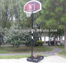 10ft Adjustment Basketball Hoop