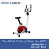guangzhou gym facility body fit exercise bike TV shopping
