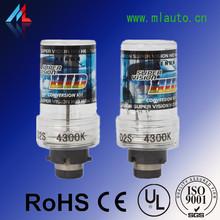 MILAN 12v 35w AC hid xenon 3000k 4300k 5000k 6000k 8000k ph**ilips normal xenon d2s hid xenon bulb