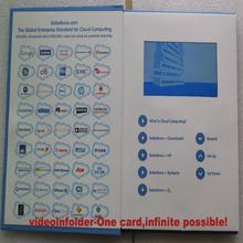 kette liefern kostenlos geburtstagskarten zum ausdrucken für fußballvereine