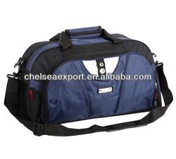 600d sports oxford huge duffel bag 2014 Yiwu manufacture