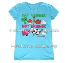 men cotton t-shirt manufacturer