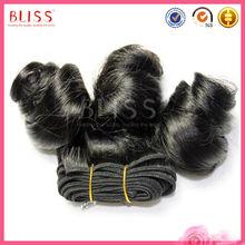 Original London Style Aunty Funmi Hair Factory Price