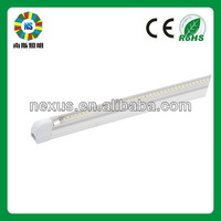 Good quality energy conservation smd 3528 led tube light circuit diagram