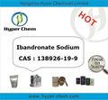 Hp9022 Ibandronate de sodio USP / empresa estándar CAS : 138926 - 19 - 9
