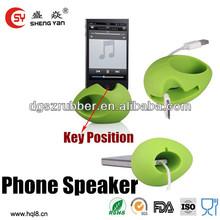 China supplier supply sock mobile phone holder lanyard