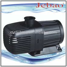 New Design Water Ejector Vacuum Pump