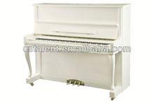 klavye synthesizer