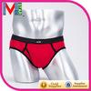 modal underwear exporters tirupur male sexy underwear