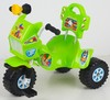 Child Tricycle ROC203 With CE Certificate