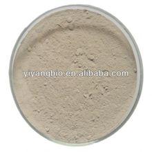 Supply pomegranate bark extract powder