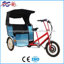 pedicab electric car price