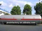 Chemical 10m3 lpg gas cylinder prices, 10m3 pressure vessel lpg tank