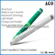 Ago g5 wax vaporizer hot selling ago g5 wholesale ago g5