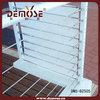 balcony railing designs| outdoor wrought iron railings| wrought iron balcony railing