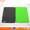 new silicone tablet case for ipad 2/3