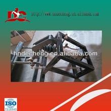 yutong bus 6932d precio de aluminio escalera de mano para zk6100h utilizado