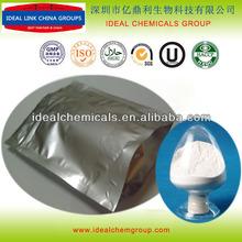 natural de los probióticos lactobacilos en polvo fabricante con la mejor calidad