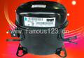 tecumseh compressor de ar condicionado rk5480y