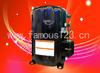 refrigerator compressor price,rotary compressor price,tecumseh compressor price RGA/HGA4445Y