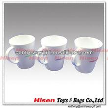 plastik çay bardak ve tabaklar toplu toptan