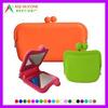 Bew Designer Cosmetic Bag,Cheap Silicone Bag Cosmetic
