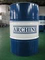 lubrificante comestível fabricante de óleo
