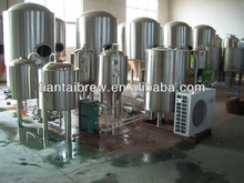 Small beer brewery equipment,vodka distillery equipment for sale
