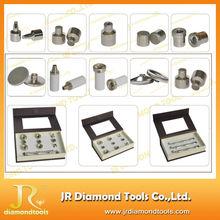 hot sale crystal and diamond microdermabrasion skin revital