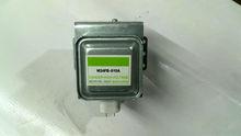 M24fb610a microondas magnetrón precio en CHINA