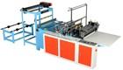 PK-54 plastic bag making machine manufacturer HOT sale in Central Asia