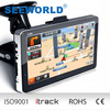 High Quality Car GPS Precise Positioning GPS Car Navigation