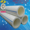 din germany standard pprc pipes and fittings for water