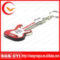Téléphone mobile de la chaîne principale, alphabet clés de la chaîne, clés de la chaîne fabricants à mumbai