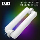 LVD induction lamp Smart Dragon light source design solutions international lighting