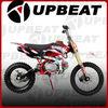 2014 new model 125cc TTR pit bike racing Pit bike
