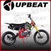 125cc high quality pit bike racing Pit bike