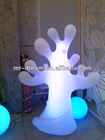 New design LED decoration light in tree shape MDL22