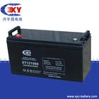 sla 12v 100ah battery